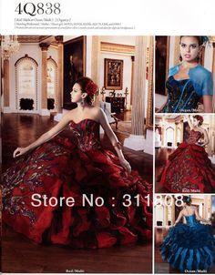 Vestidos para quinceañera on AliExpress.com from $218.68