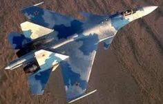 Sukhoi Su 35 Flanker up view Sukhoi Su 35, Paper Models, Air Force, Fighter Jets, Aircraft, Paper Crafts, Vehicles, Death, Free