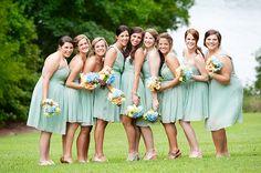 シーフォームグリーン南部の結婚式|アリーシャクロスリー写真