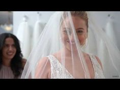 Justin Alexander Top Trending Styles Virtual Trunk Show - YouTube Top Trending, Trunks, Gowns, Wedding Dresses, Youtube, Fashion Trends, Inspiration, Style, Drift Wood