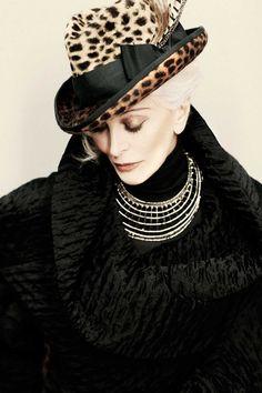 Sombreros ♥