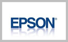 Epson Technologies
