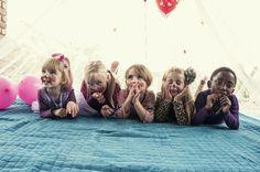 Kids - Bella Vita Photography Outdoor Decor, Photography, Birthdays, Life, Anniversaries, Photograph, Fotografie, Photoshoot, Birthday