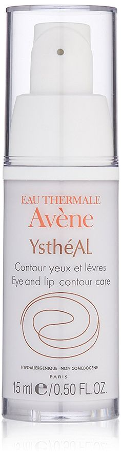 Eau Thermale Av̬ne Ysth̩AL Eye and Lip Contour Care, 0.5 fl. oz. >>> This is an Amazon Affiliate link. You can get more details by clicking on the image.
