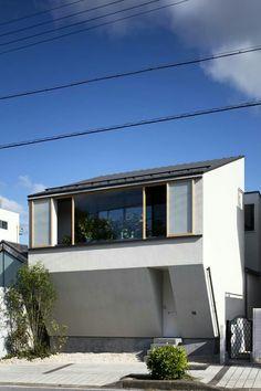 Avantgarde 121 P Cool Houses Pinterest House Architecture
