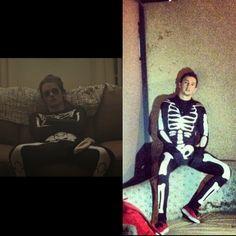 Tyler Joseph Josh Dun, Mayday Parade, Top Memes, Forever Grateful, Pierce The Veil, Staying Alive, Twenty One Pilots, Music Artists, The Dreamers