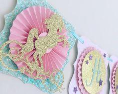 Funda de almohada cojín funda cojines decorativos niños almohada pescado koralen 40x40 a mano