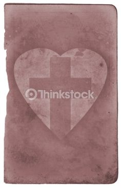Stock Photo: Heart Page 5