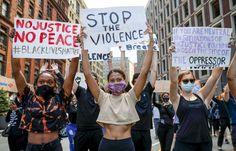40 Band Of People Black Lives Matter George Floyd Ideas In 2021 George Floyd Black Lives Matter