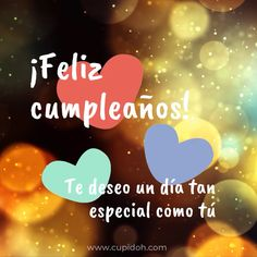 Happy Birthday Quotes For Friends, Happy Birthday Video, Happy Birthday Celebration, Birthday Wishes Messages, Happy Birthday Pictures, Birthday Songs, Happy Birthday Wishes, Birthday Greetings, Inspirational Happy Birthday Quotes