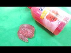 Must try real 2 ways dish soap slime with sugar no glue no hand soap and salt slime no glue slime with hand soap and salt 2 ingredients slime ccuart Choice Image