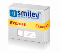 smiley360.com—Be Heard. Be Happy.  free products to try and review!seriously have to try this!    http://smiley360.com/587081.cfm