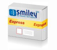 smiley360.com—Be Heard. Be Happy.