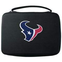 Houston Texans GoPro Carrying Case