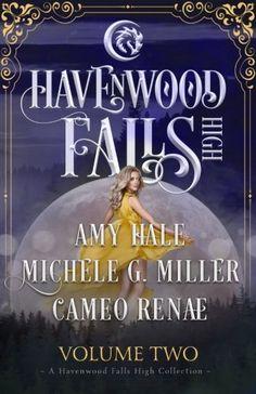 Havenwood Falls High Volume Two: A Havenwood Falls High C... https://www.amazon.com/dp/1939859646/ref=cm_sw_r_pi_dp_U_x_1nFHAb58NYJMN