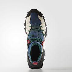 buy popular b2fe3 d828d adidas - SEEULATER OG