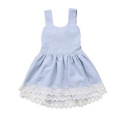 55daef1f3828 920 Best Baby Girl Dresses images