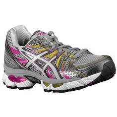asics gel-nimbus 13 high-performance running shoes - women
