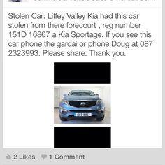 Car Buyer, Kia Sportage, Car Keys, News