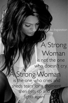 New quotes about strength life truths strong women ideas New Quotes, Wisdom Quotes, True Quotes, Great Quotes, Inspirational Quotes, Qoutes, Motivational, Change Quotes, Citation Force