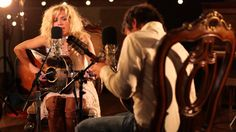 Independence (Live From Oceanway Studios, Nashville 2010)