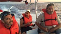 SANTO DOMINGO, República Dominicana.- Fue identificado este lunesotra persona que participóen la fuga de los pilotos franceses Fauret Pascal y Bruno Odos, condenados a 20 años de prisión en República Dominicana por narcotráfico. Según el portal France2, el implicado es el asistente parlamentario de Jean-Marie Le Pen, Peter Malinowski, quienviajóabordo del primer barco junto a…