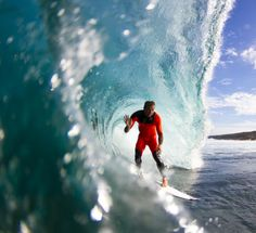 Off to Taj Burrow's home break.   2016 #MargiesPro   April 8 - 19  Photo   Respondek  #surf #surfing