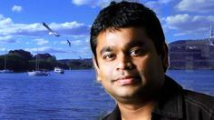 AR RAHMAN BEST HINDI SONGS NON STOP
