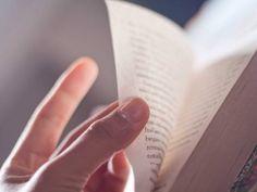 Jurnal Inspirasi: Berkonsultasi dengan Buku? Bisa!