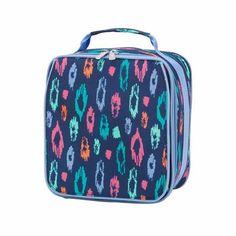 Laney Lunchbox