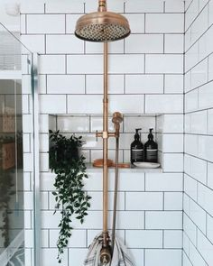 Bathroom Faucets Home Depot Delta like Bathroom Ideas In Jamaica each Small Bathroom Interior Design India without Bathroom Decor Denver or Bathroom Vanities Eau Claire Wi Decoration Inspiration, Bathroom Inspiration, Decor Ideas, Bathroom Inspo, Boho Bathroom, Earthy Bathroom, Neutral Bathroom, Bathroom Black, Dark Tiled Bathroom