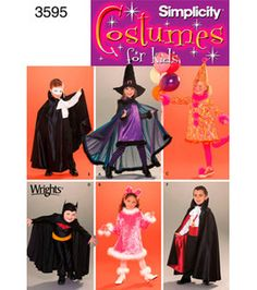 pin by melissa smith on holiday halloween costumes pinterest costume patterns halloween costumes and halloween costume patterns