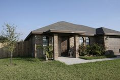1000 Images About Ahsti Homes On Pinterest Texas Home