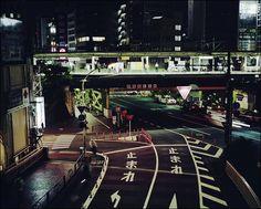 163 (by kiyoshimachine)