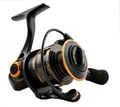 Read our newest article Penn Clash Spinning Reels Review on https://www.reelchase.com