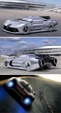 The 2040 Mercedes-Benz Streamliner concept pays tribute to the original - Andr. - The 2040 Mercedes-Benz Streamliner concept pays tribute to the original – Andr… The 2040 Mercedes-Benz Streamliner concept pays tribute to the original – Andre Kurganov – Mercedes Auto, Ford Classic Cars, Best Luxury Cars, Benz Car, Futuristic Cars, Car Drawings, Cute Cars, Future Car, 2020 Future