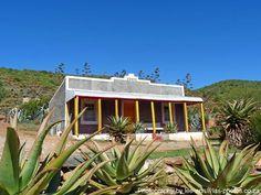 Matjiesvlei Guest Farm, Calitzdorp, Western Cape on Budget-Getaways Cape Town, Weekend Getaways, Trek, South Africa, Catering, Westerns, Budgeting, Beautiful Places, Road Trip
