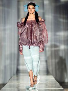White Jeans, Pants, Fashion Design, Trouser Pants, Women's Pants, Women Pants, Trousers