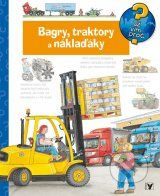 Bagry, traktory a nakladaky Library Books, Book Recommendations, Book Quotes, Barn, Spiral, Movies, Tractors, Baggers, Rolling Stock