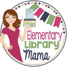Lessons, signage and activities for the busy school librarian or library media specialist!
