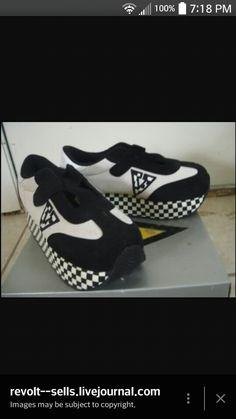 cfaeb648de3 Ahhh love it. Andie · Platform shoes for shortys