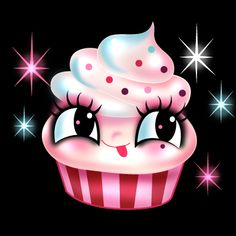 Fluff Cuteness :)