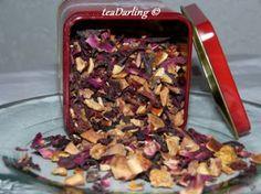 Habt Ihr schon eure kostenlosen Teeproben-Päckchen bestellt? Einfach ohne euch registrieren zu müssen Teeproben aussuchen, anklicken und in den Warenkorb schicken. Dann Adresse eingeben und den Warenkorb mit den kostenlosen Teeproben abschicken. Von jetzt an werden die Proben frisch abgefüllt, verpackt und machen sich auf die Reise zu Ihnen. Portokosten übernehme ich gerne dafür. Viel Freude mit ihren Teeproben, Ihre Mim von teaDarling