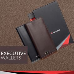 Premium Leather Wallets, Belts, Business Bags and Backpacks Online Shopping Sites, Corporate Gifts, Long Wallet, Leather Wallet, Wallets, Card Holder, Backpacks, Belt, Belts