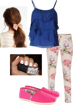 """Untitled #37"" by emo-tionally-strong on Polyvore"