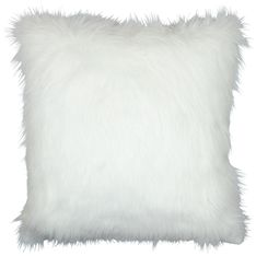 beautiful scatter cushions to give you the perfect night sleep, available @Home and online at www.home.co.za Elegant Home Decor, Elegant Homes, Scatter Cushions, Throw Pillows, Faux Fur, Sleep, Snow, Bear, Night