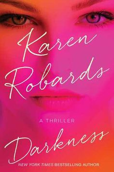 """OVERVIEW New York Times bestselling author Karen Robards continues her penchant for """"fantastic storytelling"""" (RT Book Reviews) with this next heart-pumping romantic suspense novel, the tale of a br…"""