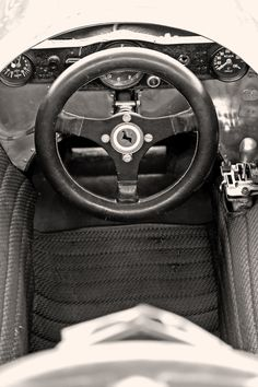 Gilles Villeneuve Ferrari 312
