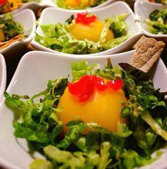 Delicias perfectas para tu banquete #pejotta