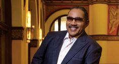 Dr. Bobby Jones Celebrates 34 Years On 'Bobby Jones Gospel' On BET | Black America Web
